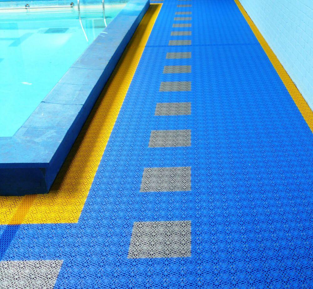 Bergo Royal - Royal Boden Tile