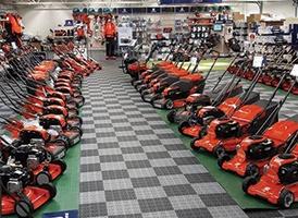 Bergo XL - Royal Boden Shop