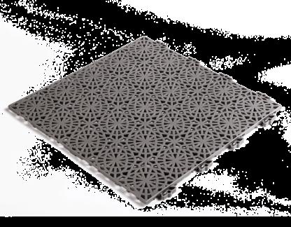 Royal Boden Bergo XL Tile