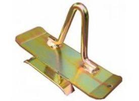 Demontagewerkzeug, Konsument, System 1 - Royal Boden Shop